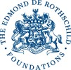 Fondations Edmond de Rothschild